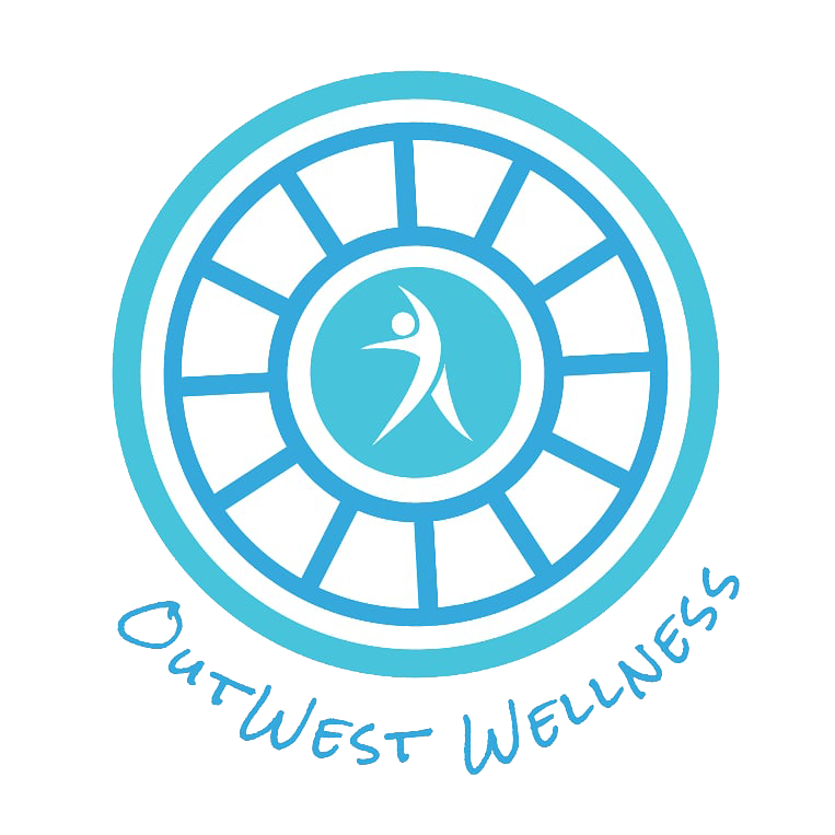 OutWest Wellness